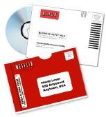 Netflix Gift Subscription?