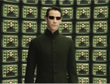 Ultimate Matrix Collection: HD DVD