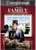 Masters of Horror Season Two: Family