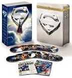 Superman Ultimate Collector's Edition Reissue