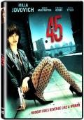 .45 DVD