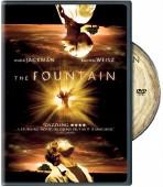 Fountain DVD