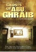 Ghosts of Abu Ghraib DVD