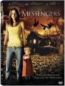 Messengers DVD