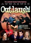 Outlaugh! DVD