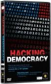 Hacking Democracy DVD
