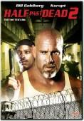 Half Past Dead 2 DVD