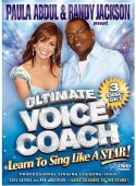 Ultimate Voice Coach - Learn To Sing Like A Star