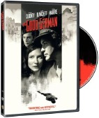 Good German DVD