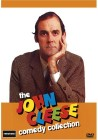 John Cleese Comedy Collection