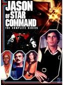 Jason_star_command_dvd_xl