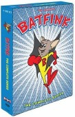 Batfink: The Complete Series