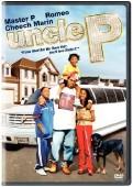 Uncle P DVD