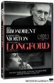 Longford DVD