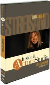 Barbra Streisand: Inside The Actors Studio