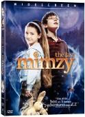 Last Mimzy DVD