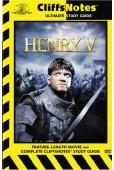 CliffsNotes: Henry V