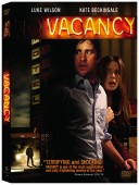 Vacancy_dvd_xl