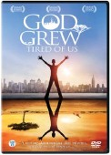 God Grew Tired Of Us DVD