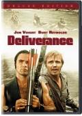 Deliverance DVD