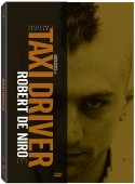 Taxi Driver Limited Collector's Edition