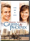 Griffin_phoenix_dvd_xl