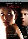 Perfect_stranger_dvd_xl