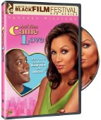 And Then Came Love DVD