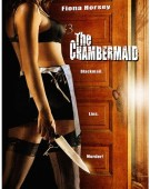Chambermaid DVD