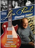 Chasing Sound: Les Paul At 90