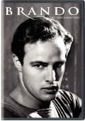 Brando: The Documentary
