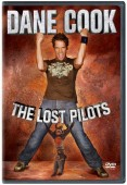 Dane_cook_lost_pilots_xl