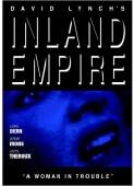 Inland Empire DVD