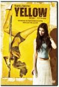 Yellow DVD