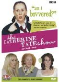 Catherine Tate Show