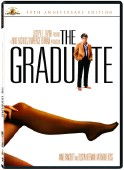 Graduate: 40th Anniversary Edition