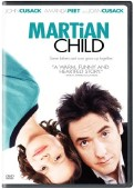 Martian_child_dvd_xl