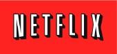Netflix_logo_3