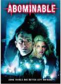 Abominable_dvd_xl