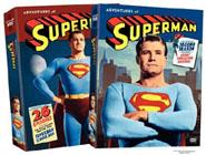 Adventures_superman_1_2_l