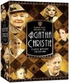 Agatha_christie_mystery_xl_1