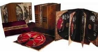 Alias_complete_series_2_xl