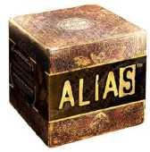Alias_complete_series_dvd_xl