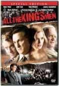 All_kings_men_2006_dvd_xl