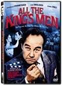 All_kings_men_dvd_xl