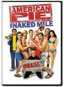 American_pie_naked_mile_xl