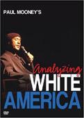 Analyzing_white_america_xl_1