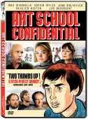 Art_school_confidential_xl