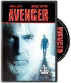 Avenger_dvd_xl