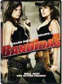 Bandidas_hayek_cruz_xl
